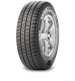 Легкогрузовая шина Pirelli Carrier Winter 225/75 R16C 118/116 R